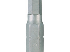 HEX BIT 5mm X 25mm