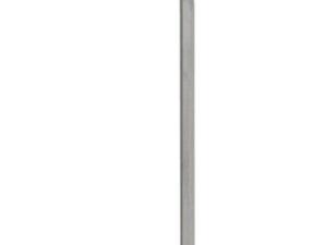 ALLEN KEY 12mm EXTRA LONG SERIES HEX