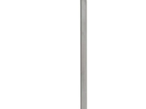 ALLEN KEY 14mm EXTRA LONG SERIES HEX