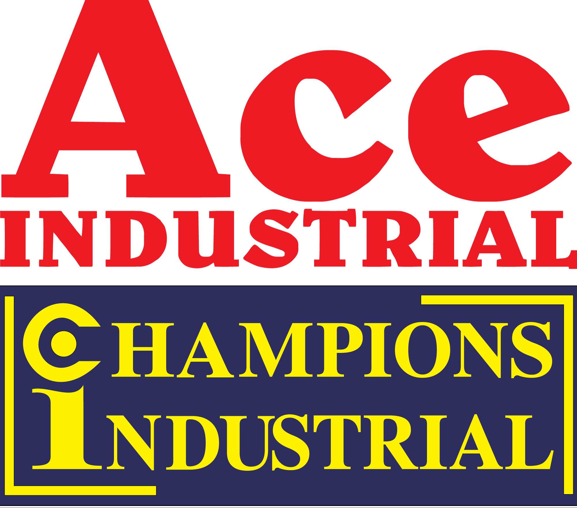 Ace HardwareA