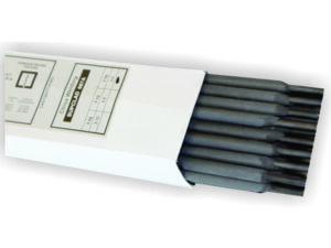 SUPERCLAD 667A 5.0MM HRC 50-55