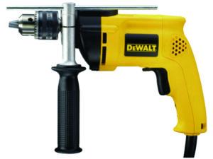 DEW DRILL IMPACT 13MM 701W