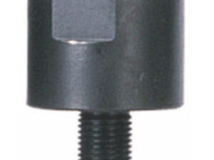DRILL CHUCK ADAPTER FOR MB351
