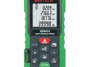 Laser Distance Measure – 40 Meter