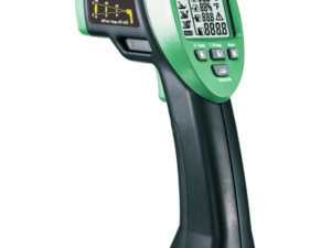 20-350 Infrared Thermometer
