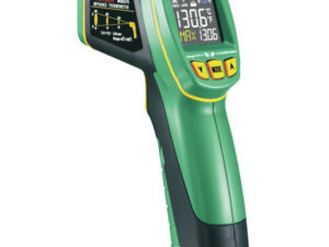 40-800 Infrared Thermometer