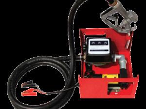 Battery kit (12 volt)